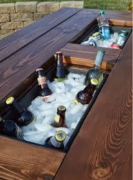 vanity table plans free 12x16 shed plans pdf diy picnic table