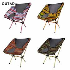 US $25.28 |Portable Aluminum Alloy Outdoor Chair Lightweight Foldable  Camping Fishing Travelling Chair With Backrest And Carry Bag-in Fishing  Chairs ... Outdoor Chairs Set Of 2 Black Cast Alinum Patio Ding Swivel Arm Chair New Elisabeth Cast Alinum Outdoor Patio 9pc Set 8ding Details About Oakland Living Victoria Aged Marumi In 2019 Armchair Cologne Set Gold Palm Tree Outdoor Chairs Theradmmycom Allinum Fniture A Guide Alinium Rst Brands Astoria Club With Lawn Garden Stools Bar Modway