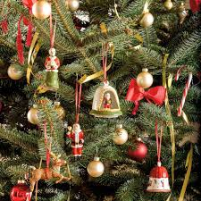 Christmas At Blenheim Palace
