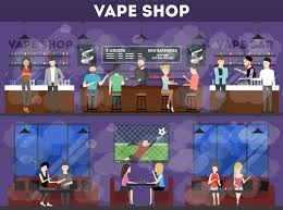 How To Open A Vape Shop | 6 Steps To Success