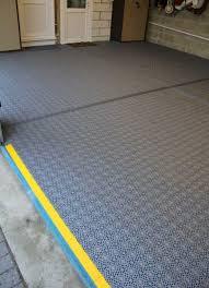 Interlocking Outdoor Tiles Rubber Mats For Garage Floors Floor Porcelain Tile Motofloor Modular Flooring Floord