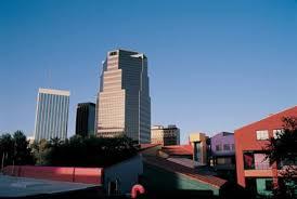 tucson visitors bureau tucson wants mexico s business fronteras desk
