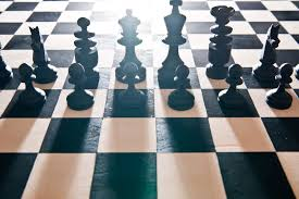 Special Chess Rules Castling Promotion And En Passant