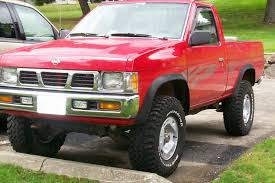 1996 Nissan Truck - Information And Photos - ZombieDrive Pin By Sgtgriffs Exchange On Nissan 720 Trucks Pinterest 1999 Chevrolet Silverado Lt K1500 96 Truck Fuse Box Search For Wiring Diagrams Motor Diagram Library Of 2015 Nvp 3500 V8 S Front Angle View 1996 Pickup Engine All Kind Loughmiller Motors Preowned 2012 Ram 1500 St 4d Quad Cab In Bartlett Np3828ra Used Car Frontier Panama 2004 Navara Cars For Sale Ilkeston Derbyshire Motorscouk Recomended