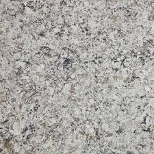 100 arizona tile miramar slab yard fusion quartzite slab