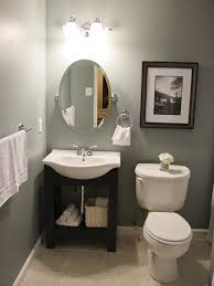 Small Bathroom Remodels Before And After by Before And After Bathroom Remodels On A Budget Hgtv For Bathroom