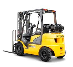 Forklifts | HOJ Innovations Morgans Diesel Truck Parts News Shr 2000 Inox Stainless Steel High Speed Lift Truck Stcklin Pdf Forklift Used Inventory At Dade Lift Parts Dadelift Equipment Order Picker Forklifts Sp Series Crown Forklift Accsories Materials Handling Store By Raymond Toyota Service Repair Seattle Wa Portland Or Huina 1577 Fork Lift Crane Rc 110 Unboxing Metal Sales Rental And Alvin Houston Texas 11078l08hdtrkpartsctprofilefosuperdutyliftkit Johnstown Co Hyster Yale Bendi Drexel Combilift Anatomy Of A Features Diagram Mcfa Linde Spare 2014