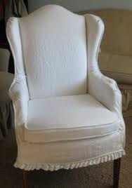 Small Chair Slipcovers - Ideas On Foter Chair Fabulous Tub Slipcover With Gorgeous New Millenial Slip Covers Wayfairca Regal Mills Easystretch Cover Linen 056436 Classic Amazoncom How To Make Arm Slipcovers For Less Than 30 Howtos Diy Small Ideas On Foter Pulaski Barrel Back With Casters In Surprising Design Of Armless