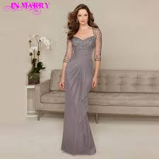 compare prices on formal fall dresses online shopping buy low