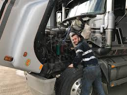 100 Truck Breakdown Service Roadside Repairs