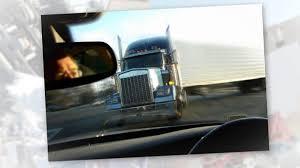 Houston Truck Accident Attorney|https://www.ramjilaw.com/ - Video ...