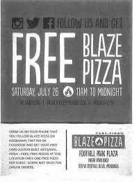 Blaze Pizza Coupon Code / Menards Coupon Code Back To School Savings On Lunchables At Peapod Mama Likes This Uverse Deals Existing Customers Coupons For Avent Bottles Great Mats Coupon Code You May Have Read This For Existing Customers Does Hobby Lobby Honor Other Store Coupons Playstation New And Users Save 20 Groceries Vistek Promo Code Valentain Day The Jewel Hut Discount Ct Shirts Uk Capitol Pancake House Coupon Meijer Policy Create Print Your Own Al Tayyar Pizza Voucher Saudi Arabia Shop Ltd