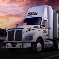 Z Force Trucking Trucking The Industry Daf Xf Euro 6 Truck Simulator 2 Test Drive Gameplay Pc Hd Cra Inc Landing Nj Rays Photos Industry Revenues Topped 700 Billion Post Online Media Xtl Volvo Brake Adjustment How To Otr Performance Youtube Maddawg Rv Boat Tow Away Float Servic Arnprior 2014 Cub Cadet Zforce Sz48 Zero Turn Mower For Sale 260 Hours Lz60 106 Of Service Young Unshaved Driver Full Body Stock Vector Royalty Free