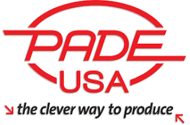 pade usa 5 axis cnc industrial machinery u2014 5 axis cnc woodworking