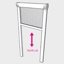 fermer un placard entree rideau coulissant pour placard cilif