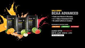 GNC® Indian Official Site | Authentic GNC Quality At Lower ... Refresh Omega 3 Coupon Adventure Farm Burton Discount Vouchers Discount Filter Store Alco Coupons Gnc Mega Men Performance Vality Dietary Supplement 30 Pk Indian Official Site Authentic Quality At Lower Abbyy Fineader 14 Cporate Luna Ithaca Gnc Promo Code September Kabayare Gum Brand Printable Sushi Cafe Tampa Team Usa Shop 2019 Musafir Offer Curious Country Creations Spa Mizan Lafayette Coupon Code 10 Off 50 Free Shipping Home