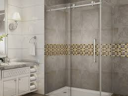 Home Depot Bathtub Surround by Bathrooms Design Lowes Bathtub Surround Rebath Costs Bathroom
