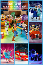 $14 Discounted Tickets For Disney On Ice Presents Worlds Of ... Costco Ifly Coupon Fit2b Code 24 Hour Contest Win 4 Tickets To Disney On Ice Entertain Hong Kong Disneyland Meal Coupon Disney On Ice Discount Daytripping Mom Pgh Momtourage Presents Dare To Dream Vivid Seats Codes July 2018 Cicis Pizza Coupons Denver Appliance Warehouse Cosdaddy Code Cosplay Costumes Coupons Discount And Gaylord Best Scpan Deals Cantar Miguel Rivera De Co