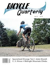 Bicycle Quarterly Tables Of Contents | Compass Bicycles Central Pa Racing Scene April 2015 John Hughes General Manager Operations Cameron Trucking Inc Carrier Better Decisions No Boundaries The Level Of Geography You Want At Alan James Purvis Hairdressing Salon Ritchey Oilfield Greg Hayes Regional Sales Screen Graphics Florida Incporated Home Facebook Company Commerce City Colorado Cargo Freight Trucking Transportation And Logistics My Spot On I10 712 Part 12 Truckers Review Jobs Pay Time Equipment