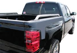 Trident ToughRail Truck Bed Rails - Ships Free & Price Match Guarantee Best Bed Rails For Trucks Amazoncom D3tz 9932230 C 5 11 Truck Bed Rails Nionme Putco Locker Steelcraft Rackem Rack Full Size Side Holds 1 Trimmer Go Rhino Led Overview Youtube Covers Rail For Trucks 125 Caps Tacoma Plastic Cap Removal Tundratalknet Toyota Tundra Highway Products 115 Brack Fleetworks