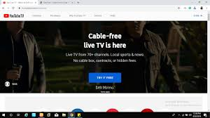 YouTube Tv Promo Code SEP 2019 - Free Trial + Up To $20 Off Microsoft Xbox Store Promo Code Ikea Birthday Meal Coupon Theadspace Net Horse Appearance Change Bdo Morphe Hasnt Been Paying Thomas From His Affiliate Wyze Cam Promo Code On Time Supplies Tbonz Coupons Beauty Bay Discount Codes October 2019 Jaclyn Hill Morphe Morpheme Brush Club August 2017 Subscription Box Review Coupons For Brushes Modells 2018 50 Off Ulta Deals Ttheslaya September 2015 Youtube Tv Sep Free Trial Up To 20