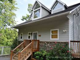 One Bedroom Cabins In Gatlinburg Tn by High Five A 5 Bedroom Cabin In Gatlinburg Tennessee Mountain