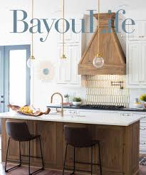BayouLife Magazine May 2019 By BayouLife Magazine - Issuu Creative Outdoor 8105 Folding Wine Bucket Chair Grayteal Pet Dawna Ryan Area Manager Perry Ellis Intertional Linkedin Pyllon Bb Italia In The Atalog Of Coffee Tables Fniture Design Orren Rankins Armchair Ebay Lyst Tommy Bahama Blue Marlin Deluxe Bpack Beach Upc 3698801223 Kijaro Xxl Dual Lock Upcitemdbcom Timber Ridge Camping Wagoncart Pzdeals Mainstays Memory Foam Lounge Brown Unknown Bertoia Plastic Side Knoll Studio Dece Shop Portfolio Black Mens Beer Emoji Bifold Canvas Berkshire Bpack Folding Chair Red Black Hiking Camping Fishing