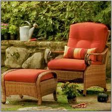 Hampton Bay Sanopelo Patio Furniture Replacement Cushions by Hampton Bay Kampar Patio Furniture Icamblog
