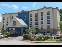 Patio Motel Gardena Ca by Best Western Plus Hotel U0026 Suites Airport South In Atlanta Ga Youtube