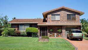 100 Bi Level Houses How To Modernize A Split Home