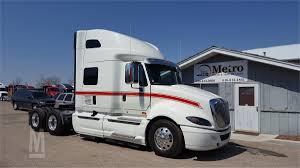2015 INTERNATIONAL PROSTAR+ For Sale In Grandville, Michigan ... Body Shop In Oklahoma City Metro Ford Of Okc Collision Repair Equipment Sales Service Ltd Warrensville Heights Oh Dealer Commercial Truck Used Truck Sales And Finance Blog Cars Foley Mn Trucks Midstate Peterbilt New York The Best In Business 2015 Peterbilt 389 For Sale Grandville Michigan Truckpapercom D Wreckers Dd For Memphis At Serra Chevrolet Dealership Surrey Hallmark Pride And Class Mi 5003788410 Intertional