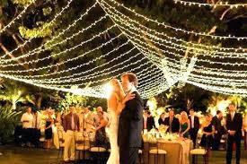 Wedding Reception Lighting Ideas Outdoor Full Image For Receptions Lights Decor Par