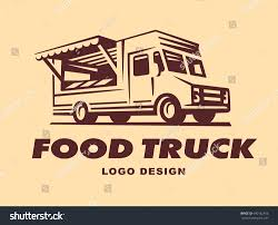 Different Logos Food Truck Logos Have Stock Illustration 640162456 ... Truck Logos Truckmounted Crane Set Of Vector Royalty Free Cliparts On Behance 3 Template Letter Paper Club Pickupsnpanels Classic Gm Big Vectors And Chevy Logo Png Transparent Svg Freebie Supply Canters Graphis Ram Wallpaper Wallpapersafari Logos Pinterest Entry 19 By Ikangnavalm For Donut Design Eines Food Of With Concrete Mixer Truck