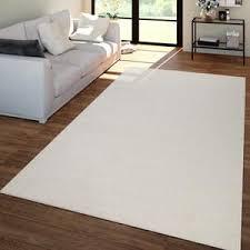 wohnzimmer teppiche günstig kaufen real de