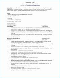 Professionaly Resume Examples Career Statement Hospitality ... 9 Career Summary Examples Pdf Professional Resume 40 For Sales Albatrsdemos 25 Statements All Jobs General Resume Objective Examples 650841 Objective How To Write Good Executive For 3ce7baffa New 50 What Put Munication A Change 2019 Guide To Cosmetology Student Templates Showcase Your