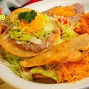 Chanos Patio Menu by Tortas Chano 149 Photos U0026 256 Reviews Mexican 39510 N Daisy