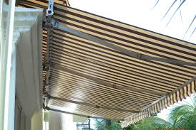 Vikram Awnings - Mo .9869009897 Prices For Retractable Awning Choosing A Awning Canopy Bromame Image Detail For Full Cassette Amazoncom Awntech Beauty Mark Maui Lx Motorized Awnings Manufacturers In Delhi India Retractable Price Control Film Dealers Ideal Shades Designs Bengaluru India Interior Lawrahetcom Commercial Shade Fabrics Sunbrella Gazebo Manufacturing Coma Anand Industries Pune