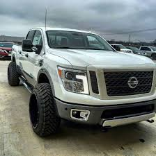 11 Best TITAN Images On Pinterest | Nissan Titan Xd, Nissan Trucks ... Patterson Truck Stop In Longview Tx Car Reviews 2018 Residents Seek Answers To 14 Unresolved Homicides Local Pilot Flying J Travel Centers 2017 Ram 3500 Tradesman 4x4 Crew Cab 8 Box In Tx Home Facebook Nissan Frontier 4x2 Sv V6 Auto Titan Warrior Concept Videos Autos Pinterest Excel Chevrolet Jefferson A Marshall Atlanta 2016 Gmc Sierra 1500 4wd 1435 Slt Is Proud Be Located Kilgore New Location Youtube