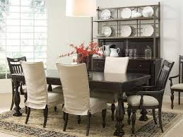 10 Walmart Dining Room Chair Covers Dinning