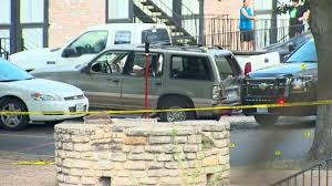 Police Shoot, Kill Suspect In Rockwall - YouTube Mary Clark Traveler Rockwall Texas Great Weekend Desnation Moving Company 1960 E Inrstate 30 Tx 75087 Mls 13908175 Cearnalco Inn Of Hotels In American Bobtail Inc Dba Isuzu Trucks Valvoline Instant Oil Change 650 I30 Frontage Rd Ta Truck Service Home Facebook