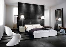deco chambre parentale moderne impressionnant chambre parentale moderne galerie et chambre
