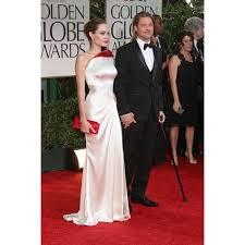 Evening Dresses Red Carpet by Jolie Evening Dress At 2012 Golden Globe Awards Red Carpet
