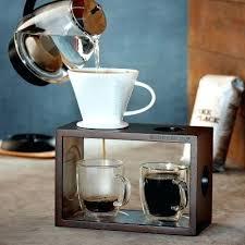 Starbucks Coffee Maker Machine Barista