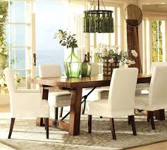 Pottery Barn Dining Table. Pottery Barn Toscana Extending ... Extending Ding Room Sets Toscana Table Alfresco Home Design Dazzling Pottery Barn Rustic Christmas Ding Room Red And White Sumner Table In Dinner Grey Tables Chairs Kitchen Thick Pedestal Play Little Lovely I Stripped A Wide Pine Floors Simple Beautiful Decoration Ideas With