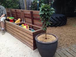 Sandpit Storage | Kindergarten Ideas | Pinterest | Storage And ... Sandbox With Accordian Style Bench Seating By Tkering Tony How To Make A Sandpit Out Of Stuff Lying Around The Yard My 5 Diy Backyard Ideas For A Funtastic Summer Build 17 Plans Guide Patterns In Easy And Fun Way Tips Fence Dog Yard Fence Important Amiable March 2016 Lewannick Preschool Activity Bring Beach Your Backyard This Fun The Under Deck Playground Between3sisters Yards