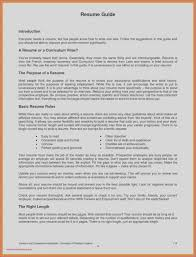 My Perfect Resume Contact Number – Alid My Perfect Resume Cover Letter Summer Accounting Intern Example Unique Templates Com Customer Service As New Reviewer Sample Architecture Rumes Hotel Manager Ax Lovely Personal Angelopennainfo School Counselor Cost 11 Common Mistakes Everyone Grad Thoughts About Information Iversen Design