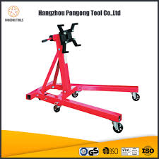 Northern Tool 3 Ton Floor Jack by Floor Jack Saddle Floor Jack Saddle Suppliers And Manufacturers