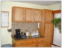 home depot kitchen pantry cabinet hbe kitchen