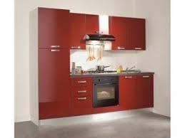 conforama meubles cuisine cuisine archivos interieur decoration