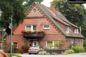 100 German Home Plans Architecture History ALL ABOUT HOUSE DESIGN Dream Of